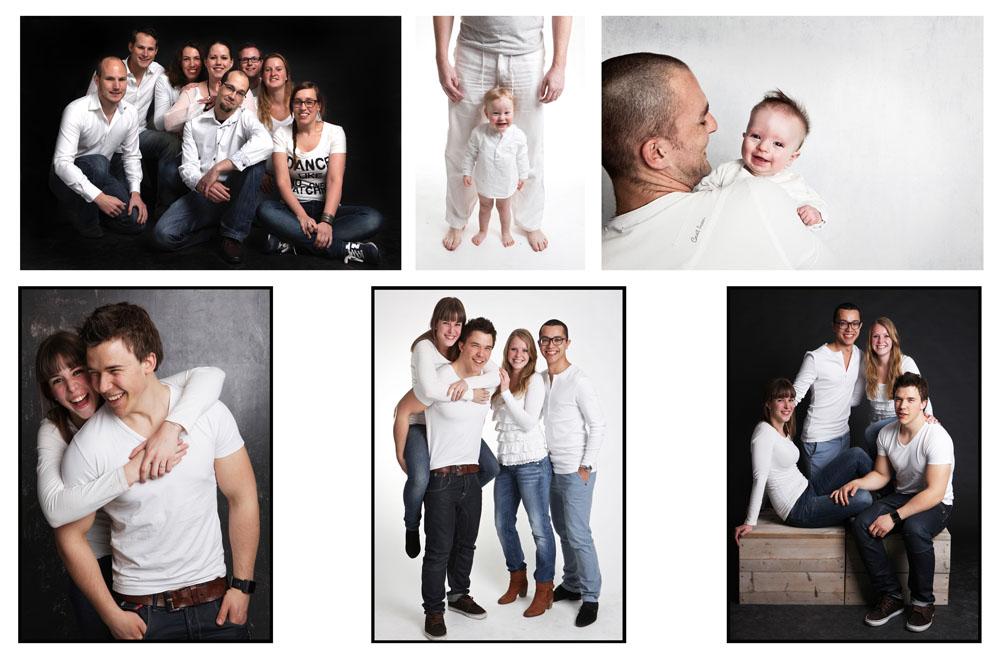 Familiefotograaf Amersfoort 2