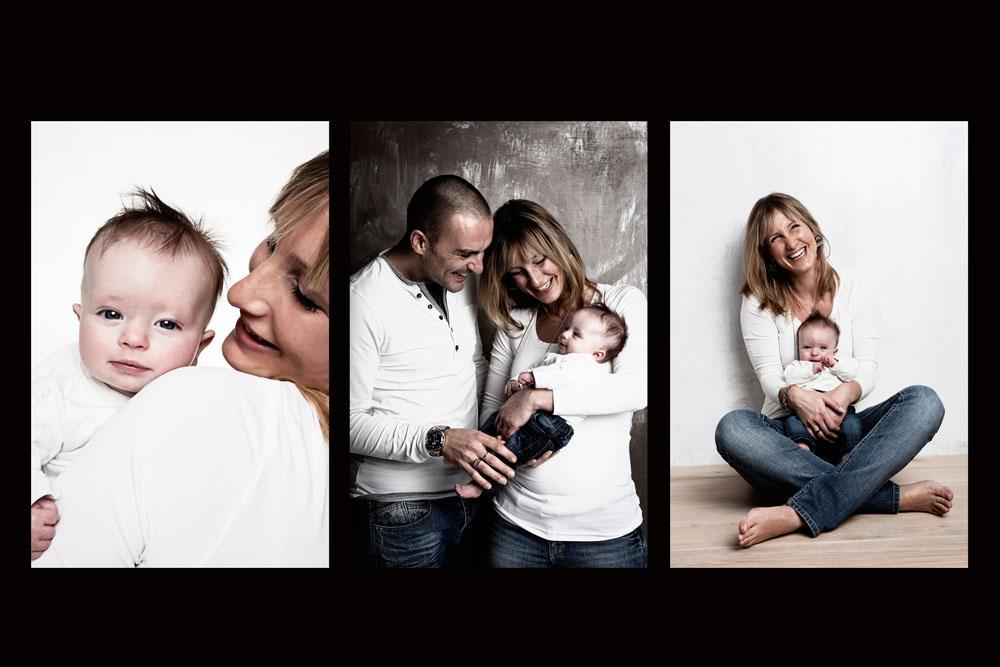 Familiefotograaf Amersfoort 3