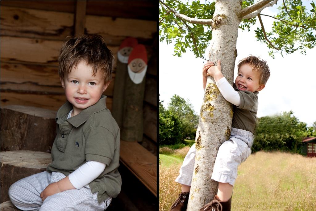familiefotograaf-kinderen