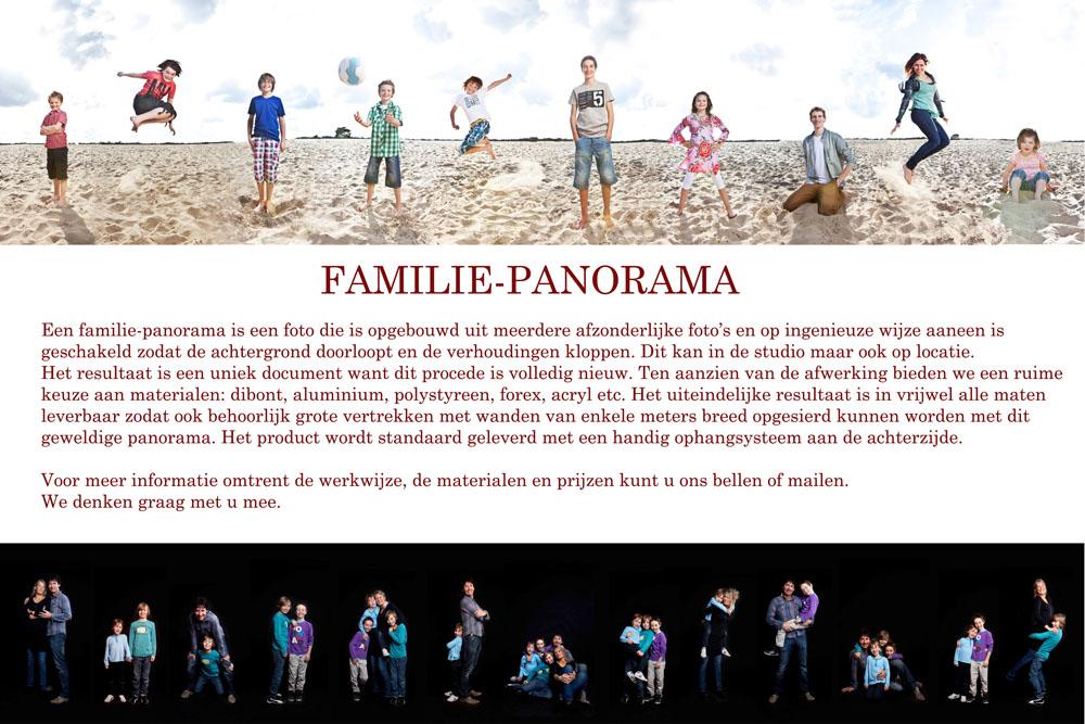 Familiefotograaf Amersfoort 1