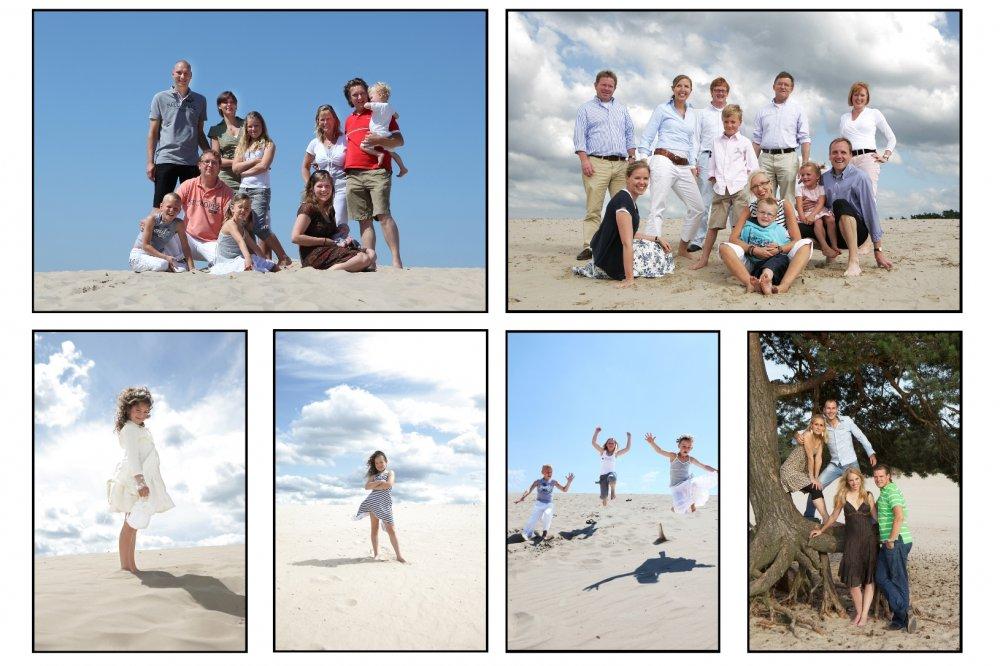 Familiefotograaf Amersfoort 4