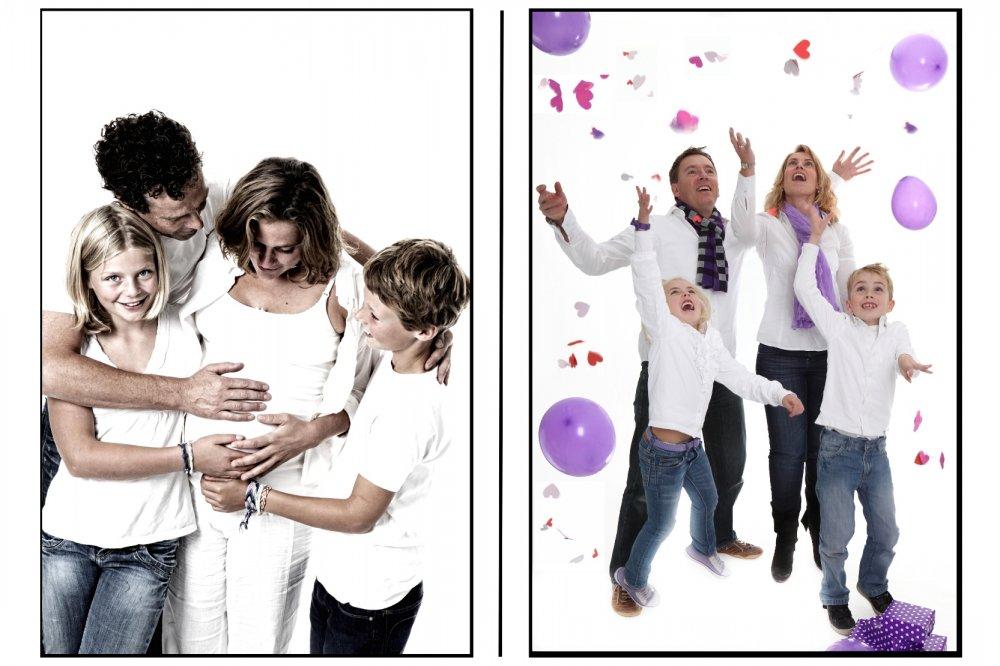 Familiefotograaf Amersfoort 5