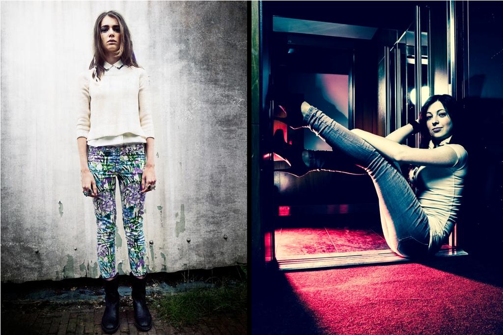 fashion-fashionfotograaf-amersfoort