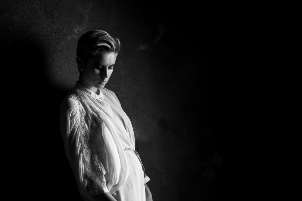 Fashion Fotograaf Amersfoort 8