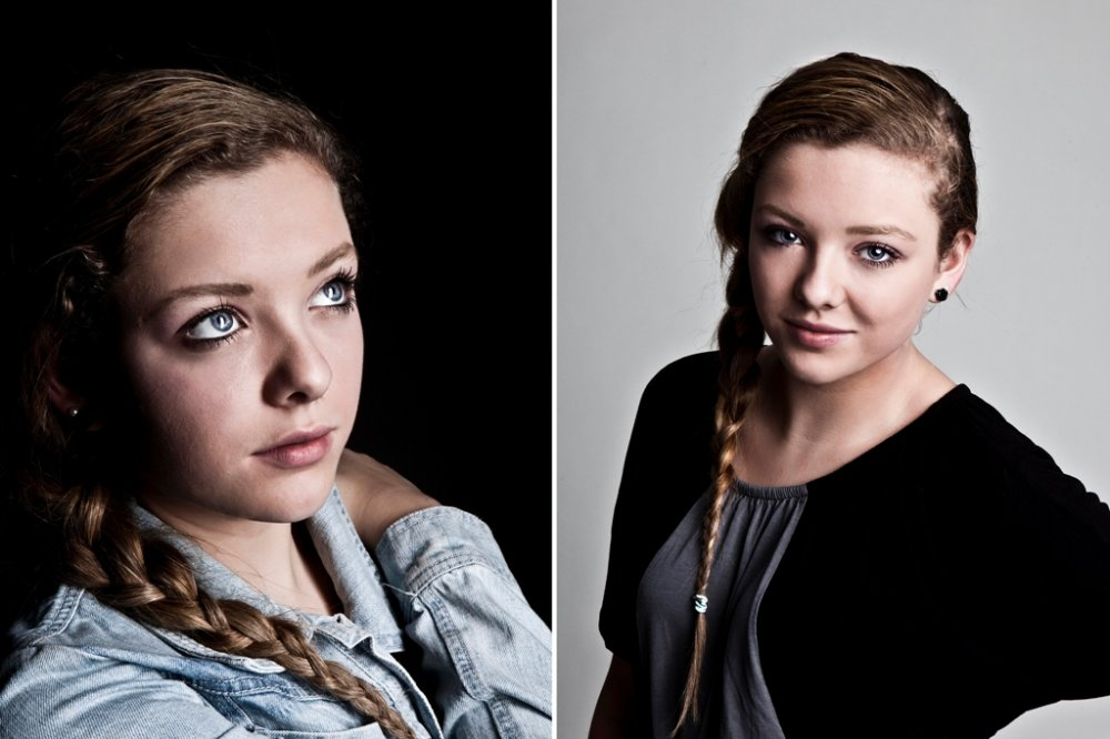 Portretfotograaf Amersfoort 7