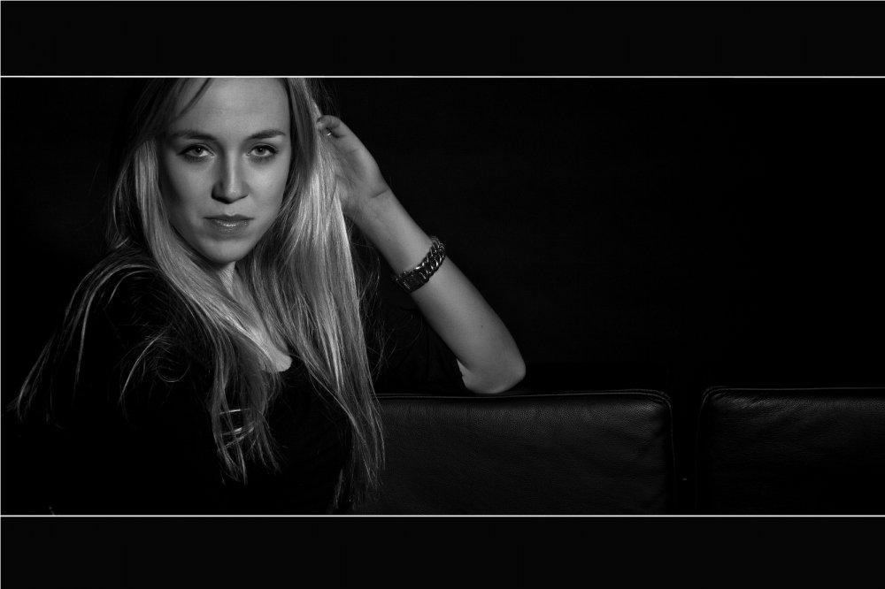 Portretfotograaf Amersfoort 3
