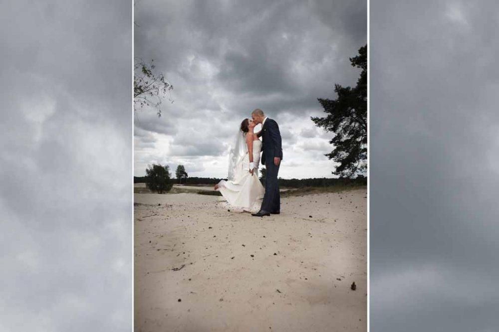 Trouwfotograaf Huwelijksfoto Trouwfoto Amersfoort 13