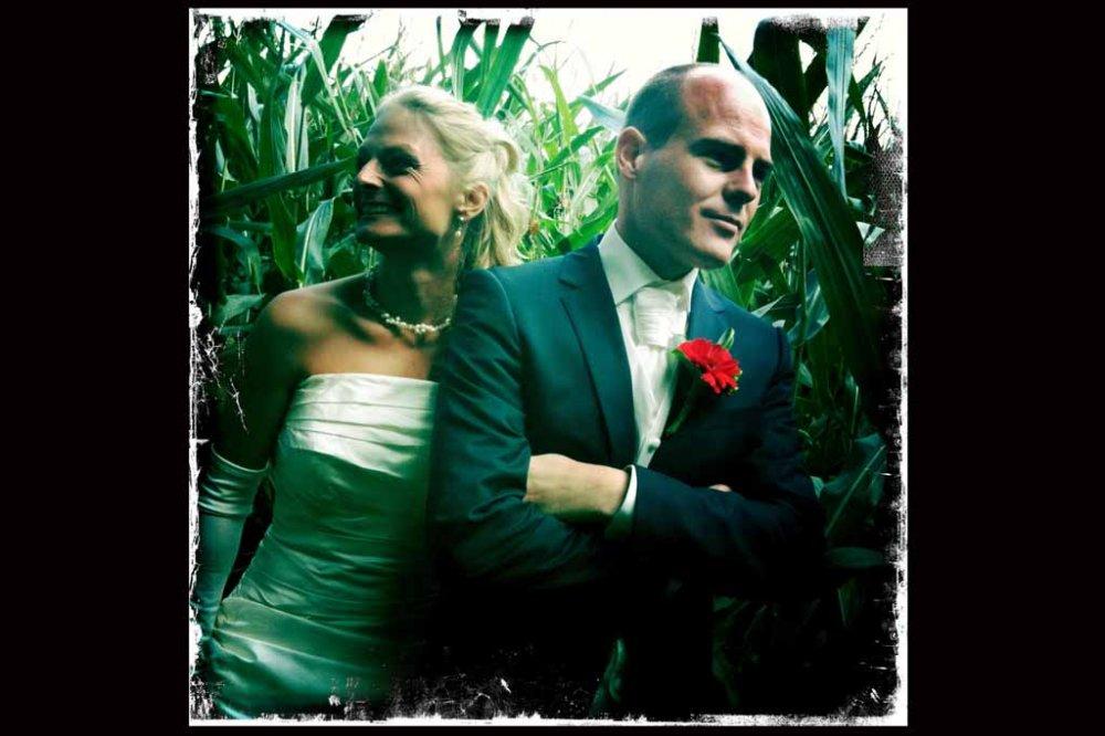 Trouwfotograaf Huwelijksfoto Trouwfoto Amersfoort 17