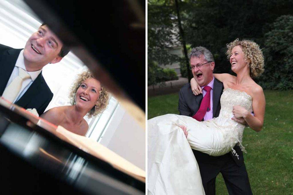 Trouwfotograaf Huwelijksfoto Trouwfoto Amersfoort 44