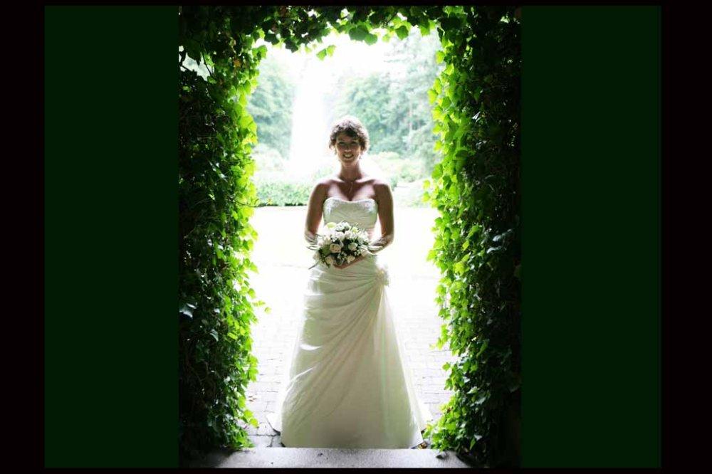 Trouwfotograaf Huwelijksfoto Trouwfoto Amersfoort 45