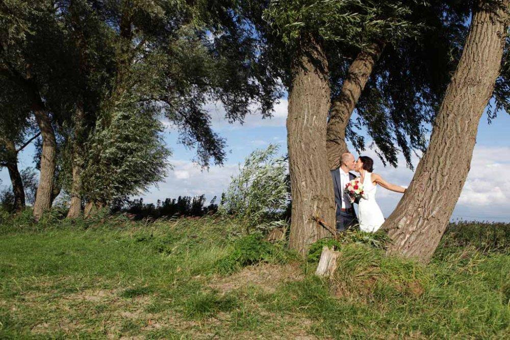 Trouwfotograaf Huwelijksfoto Trouwfoto Amersfoort 47