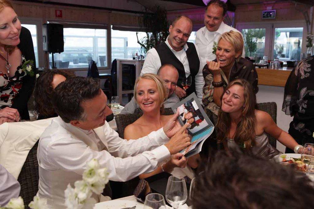 Trouwfotograaf Huwelijksfoto Trouwfoto Amersfoort 48
