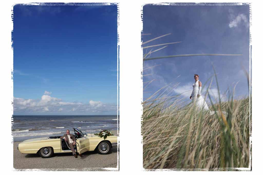 Bruidsfotograaf Amersfoort trouwerij 56