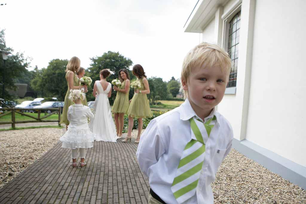 Bruidsfotograaf Amersfoort trouwerij 57