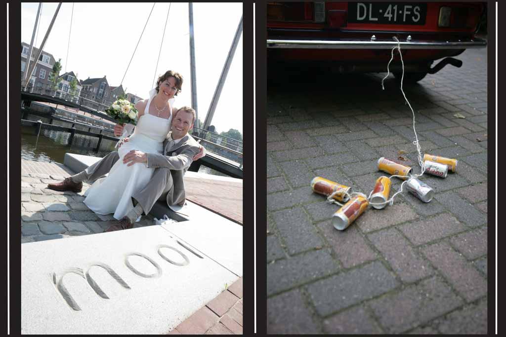 Bruidsfotograaf Amersfoort trouwerij 72