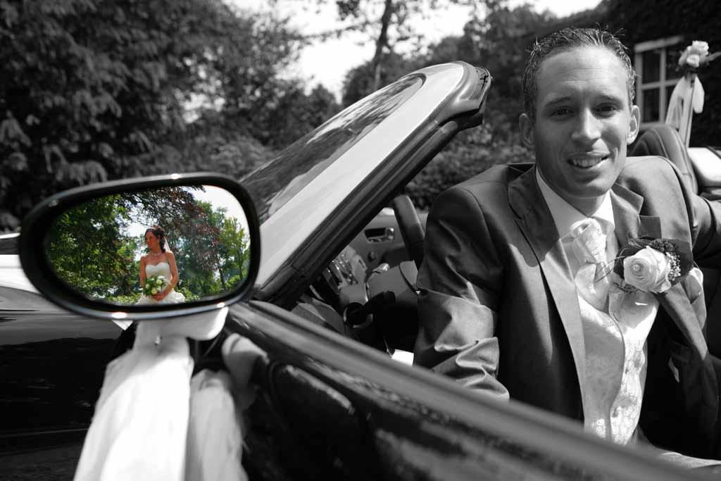 Bruidsfotograaf Amersfoort trouwerij 76